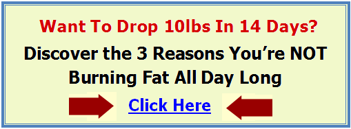 What is the best over the counter diet pill to lose weight fast picture 8
